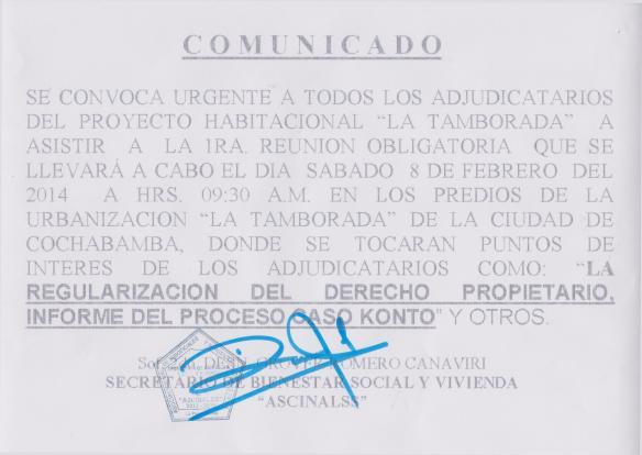 comunicado_24_01_14
